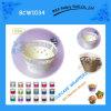 Papier d'emballage de gâteau de fondant de BBA (BCW1034)