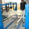 Fibre de verre Sheet Making Machine pour Building Roof
