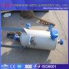 圧力容器、ボイラー