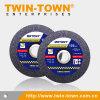 Disco de corte de aço inoxidável / inox 125 X1.0X22.2mm