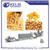 Casse-croûte de riz de grande capacité d'acier inoxydable faisant la machine