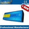 Использования в домашних условиях 3500Вт DC12V AC220V Чистая синусоида инвертирующий усилитель мощности (DXP3535)