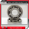 Deep Groove Ball Bearing6420 in Hot Sale