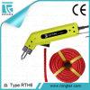 Lama calda della corda del CE della tagliatrice elettrica di calore