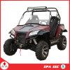 Preiswerte UTV 800cc Seite-durch-Seite für Sale