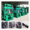 Barbecue Charcoal Briquette Making Machine Charcoal Machine