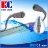 Alta luz del tubo de la casa de pollo del tubo de Dimmable de los lúmenes Lighting/LED