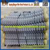 고품질 최신 복각 직류 전기를 통한 체인 연결 담