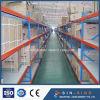 Rack durables et de rayonnages métalliques pour le stockage du système de rayonnage