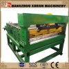 Máquina de corte mecânica da alta qualidade, máquina de estaca, tesoura da placa de metal