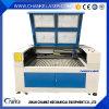 Macchina per incidere metallifera e non metallifera di taglio del laser del CO2 per gli acrilici Plexiglass del perspex PMMA