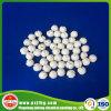 Высокочистые кальцинированные шарики глинозема для каталитического восстановления