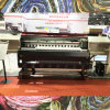 печатная машина X6-2204xs сублимации 2m Xuli с головкой 4PCS Xaar 1201/2.5pl
