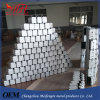 Случай сразу продавать изготовления алюминиевый, коробка воздуха, случай аппаратуры, резцовая коробка