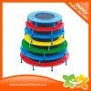 Vielzahl-Größen-runde Trampoline für Verkauf