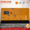 De Diesel van Deutz Stille Generator van de Generator 68kw met Goede Prijs gfs-D68