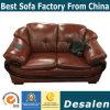 Foshan-stellte modernes Wohnzimmer-Möbel-Sofa ein (Y986)