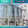 Silo d'acier de silos de mémoire de ferme