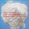Antidepresivo Sertraline HCl polvo blanco sertralina