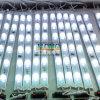 고품질 매매 좋은 18W LED 측면광 엄밀한 지구