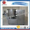 De driedimensionele Slingerende Mixer/Machine van de Mixer