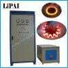Máquina de calefacción supersónica de inducción de la frecuencia de IGBT