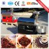 Roosterende Machine van de Koffie van de Prijs van het Merk van Yufchina de Gunstige 1kg