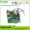 Fabricante PCBA e conjunto do PWB