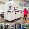 Качество лазерной сварки из Китая Equimpent производителя и поставщика