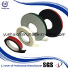 1mm Foam Acrylic Adhesive Double Sided Foam Tape
