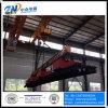 Rectangualr подъемного крана магнит для высокой температуры в комплекте стальные Rebar MW18-8070L/2