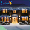LED Festival String Light Decoration Icicle Lights