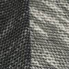 Tessuto del ciclo del poliestere del cotone di alta qualità per vestiti