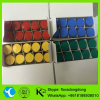 Acetato farmaceutico/145781-92-6 di Goserelin del grado