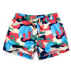 As mulheres nadar Suit Fashion mulheres roupas íntimas Bikini calções de praia
