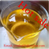 Cortar el depósito 400 mg/ml líquido semielaborado de la inyección de la mezcla
