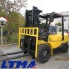 Ltma heißer Verkauf 1.5 Tonne - 10 Tonnen-Dieselgabelstapler