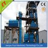 Abastecimento DH450 NPK de alta capacidade Dry Roller Compactor / granulador / moinho de pellets / máquina de fabricação granular