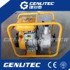 pompe à eau d'essence de 2inch Robin Ey20
