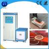 Зазвуковая машина отжига топления индукции частоты для 120kw