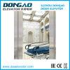 専門の製造業者からの病院用ベッドの伸張器のエレベーター
