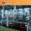 Reine Wasser-Füllmaschine-/Mineralwasser-Produktionszweig