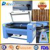 De Machine van het Knipsel en van de Gravure van de Laser van Co2 voor de Verkoop van het Bamboe