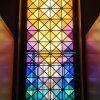 Windows와 문을%s 3-22mm 색깔에 의하여 색을 칠하는 강화 유리