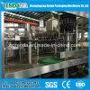 洗浄し、満ちることを用いる回転式ジュースの飲料機械