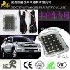 SMD 자동 차 일 LED 수화물실 램프 Toyota Honda Mazda를 위한 추가 후방 트럭 후문 빛