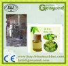 De Distillateur van de Olie van de anijsplant voor de Extractie van de Essentiële Olie