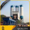 Hzs35 de vente chaud avec l'usine de traitement en lots concrète de la capacité 35m3/H