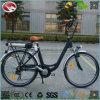 Велосипеда дороги типа города способа самокат электрического хороший с педалью