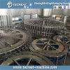 Полный фруктовый сок заполнение производственной линии / горячего розлива напитков завод
